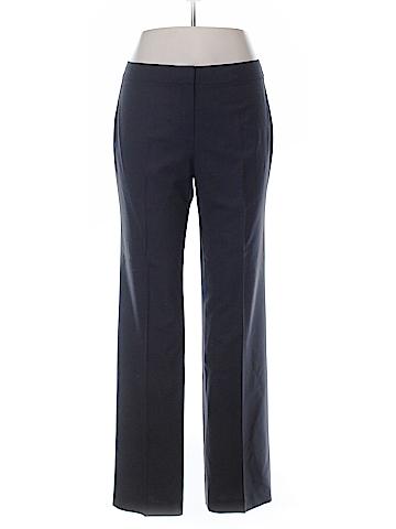 Elie Tahari Wool Pants Size 14