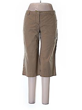 Charlie & Robin Cargo Pants Size 12
