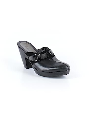 Cole Haan Mule/Clog Size 9 1/2