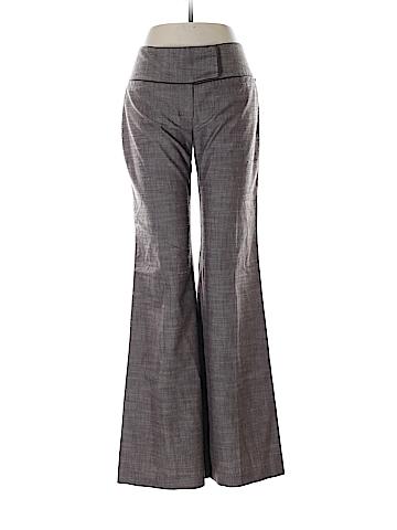 BCX Dress Pants Size 5