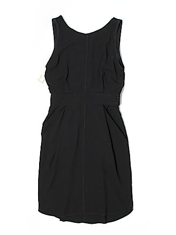 Wilfred Women Casual Dress Size 0