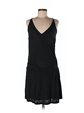 Vanessa Bruno Casual Dress Size 42 (FR)