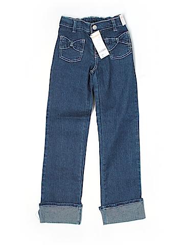 Gymboree Outlet Jeans Size 7