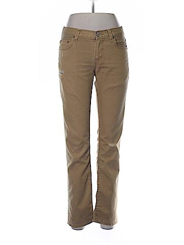 Aeropostale Jeans 30 Waist