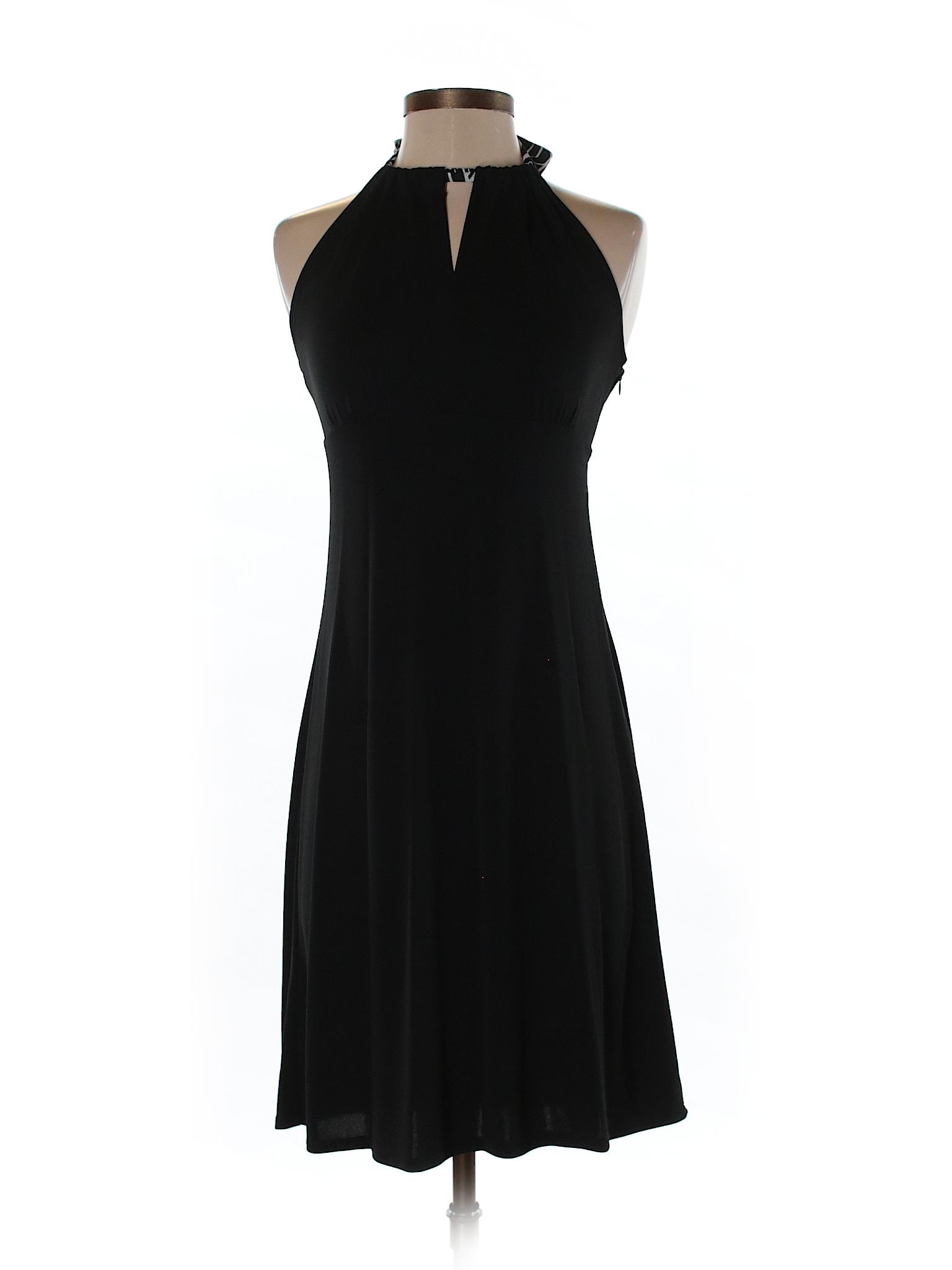 Taylor Casual Dress winter Boutique Ann LOFT qEwSI