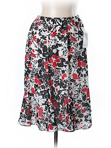 Studio I Casual Skirt Size 10