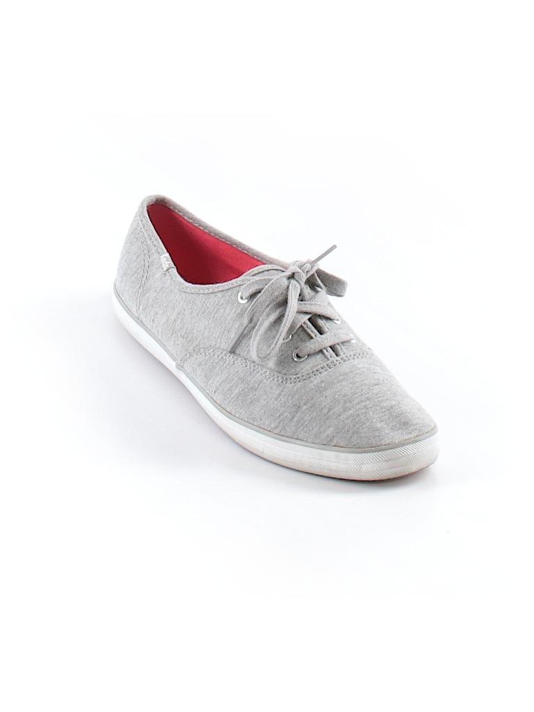 Keds Women Sneakers Size 8 1/2