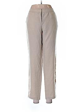 Vineyard Vines Linen Pants Size 8