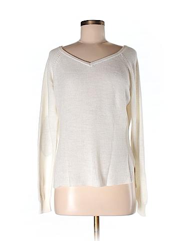 Elizabeth & Clarke Pullover Sweater Size 2