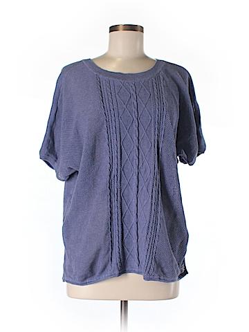 PrAna Pullover Sweater Size M