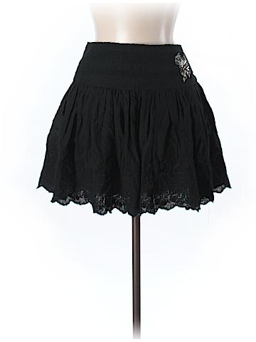 Faith Connexion Casual Skirt Size M