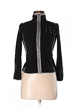 Bogner Jacket Size L