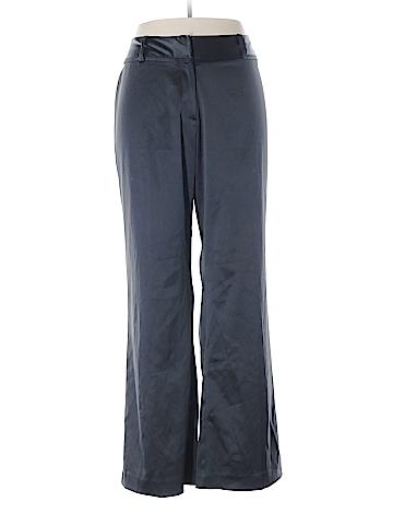 Bandolino Dress Pants Size 16W