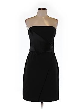 Black Halo Cocktail Dress Size 10