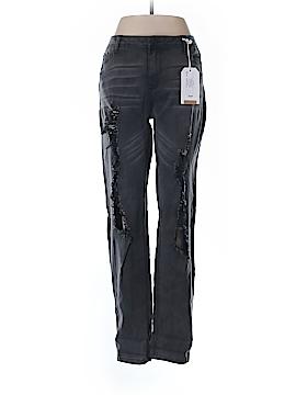 Hart Denim Jeans 28 Waist