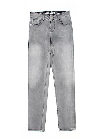 Gap Kids Jeans Size 10 (Slim)