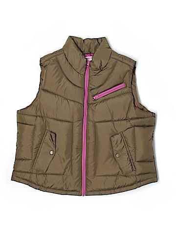 Arizona Jean Company Vest Size XXL