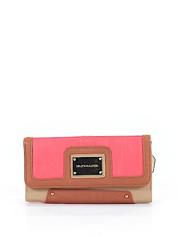 Franco Sarto Wallet One Size