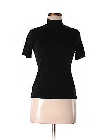 Hope Short Sleeve Turtleneck Size 34 (EU)