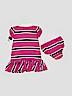 Ralph Lauren Girls Dress Size 18 mo