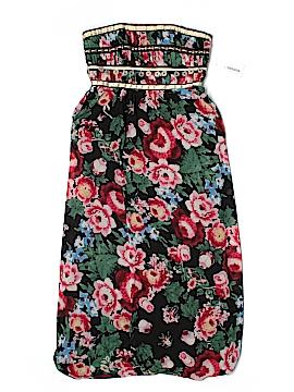 Pearl GEORGINA CHAPMAN of marchesa Casual Dress Size 0