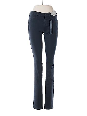 Uniqlo Jeans Size 22