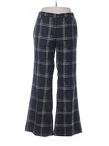 New York & Company Dress Pants Size 16