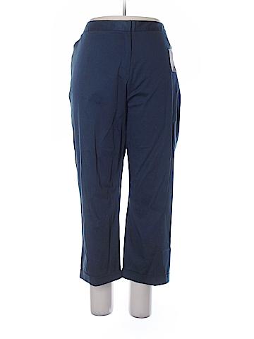 Lane Bryant Outlet Dress Pants Size 26 (Plus)