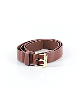 Michael Kors Belt Size 6