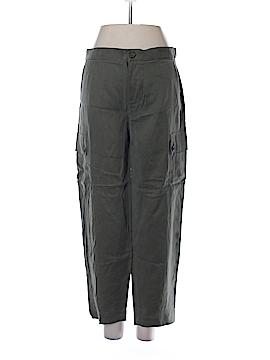 Banana Republic Cargo Pants Size 2S