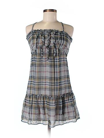 Abercrombie & Fitch Silk Dress Size S