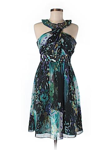 Miss Sixty Casual Dress Size 4
