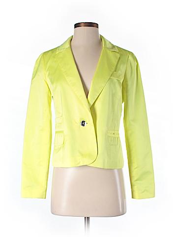 Milly Blazer Size 4