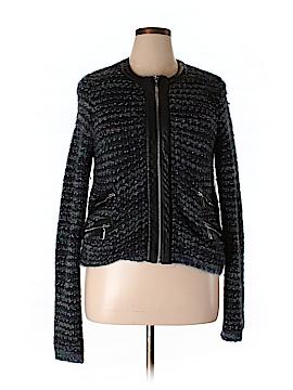 Tory Burch Wool Blazer Size XL