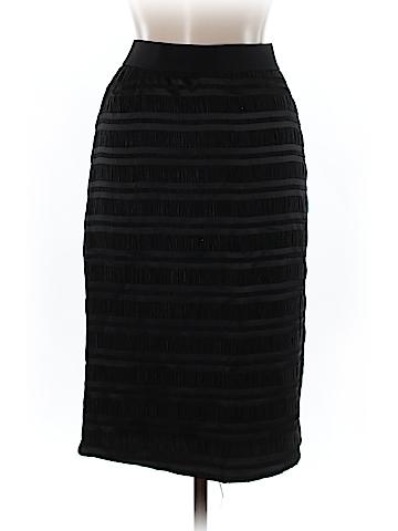 Bobeau  Formal Skirt Size S