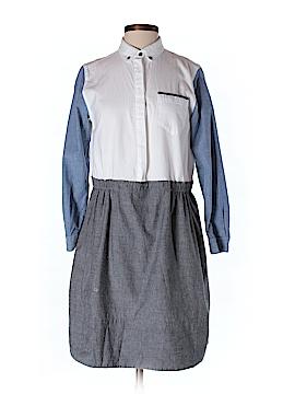 Steven Alan Casual Dress Size 4