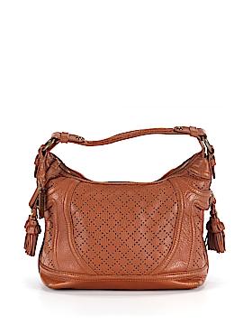 Lockheart Shoulder Bag One Size