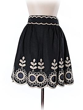 Tibi Wool Skirt Size 12