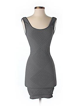 BCBGeneration Casual Dress Size XS/Sm