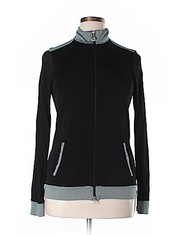 Reebok EA7 Emporio Armani Jacket Size XL