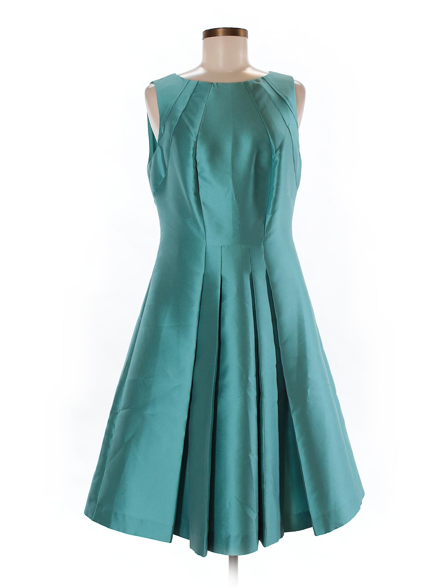 Boutique Dress Casual winter Boutique Carlisle winter HqxOw05