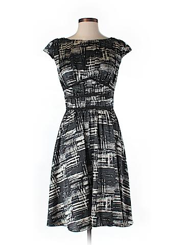 Aidan Mattox Casual Dress Size 4