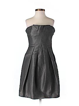Max Azria Cocktail Dress Size 2