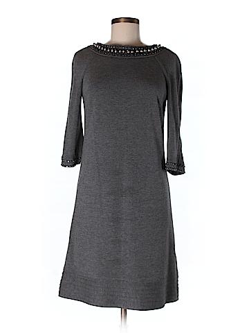 Chetta B Women Casual Dress Size 6
