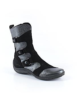 Arche Boots Size 5