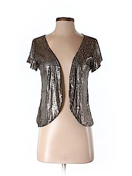 Costa Blanca Cardigan Size XS