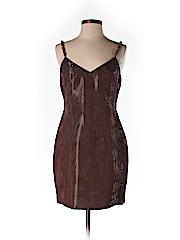 Laundry by Shelli Segal Women Casual Dress Size 4
