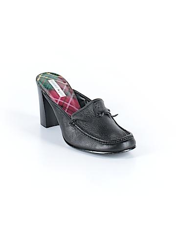 Tommy Hilfiger Heels Size 9 1/2