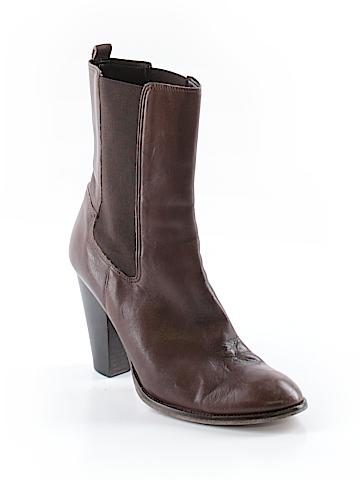 KORS Michael Kors Boots Size 9