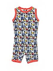 Zutano Short Sleeve Outfit Size 12 mo